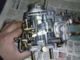 Zac, Saradnik BMR-a za reparaciju i prodaju karburatora, anlasera, altenatora...  - Page 2 Th_76833_CAM02813_122_553lo