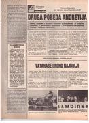 Nacionalna klasa Th_64893_novine049_122_56lo