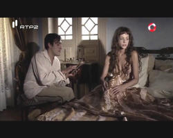 Hot Celebrity & Photoshoot Vids - Page 4 Th_344874278_04_122_124lo