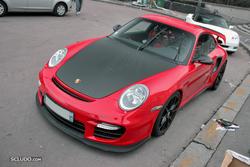 RALLYE DE PARIS 2011, les photos et comptes rendus!!!! - Page 4 Th_899855543_067_PorscheGT2RS_122_228lo