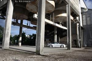 [Shooting] 996 GT3 mk1 Fred91 Th_128187354_Porsche996GT3_AS_026_122_583lo