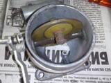 Zac, Saradnik BMR-a za reparaciju i prodaju karburatora, anlasera, altenatora...  Th_86504_CAM02575_122_586lo