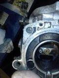 Zac, Saradnik BMR-a za reparaciju i prodaju karburatora, anlasera, altenatora...  - Page 2 Th_32969_CAM02745_122_89lo