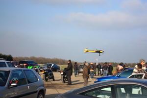 [Photos] Mensuelle Aérodrome Cerny-La Ferté Alais (29/01/12) - Page 3 Th_877454523_Cerny_29.01_1024_0023_122_476lo