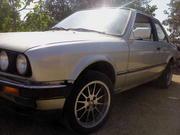 BMW 316 E30 Th_333273792_DSC00089_122_145lo