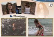 CAYETANA GULLEN y MARIAN AGUILERA | Las huellas que devuelve el mar | 2M + 2V Th_920331406_MarianAguileraLasHuellasQueDevuelveElMar_123_347lo