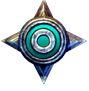 Médailles de Halo Reach (Perfection/Medals) - Page 10 Th_26911_Foliemeutrire_122_404lo