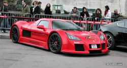 RALLYE DE PARIS 2011, les photos et comptes rendus!!!! - Page 4 Th_899655192_024_GumpertApollo_122_65lo