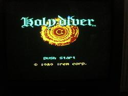 Mes mods sur autre chose que sur Master System ^^ Th_25885_DSC04888_122_446lo