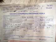 Prka126->Prka750 Th_307702279_P8020231_122_210lo