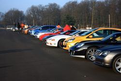 Autodrome Linas /Montlhery sortie du 6 mars 2011 - Page 2 Th_535144838_Montlhery_06_1024_0014_122_425lo
