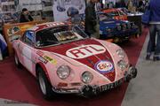 [84] [22&23&24/03/2013] Avignon Motor festival - Page 5 Th_806786118_8941862115_bcf4112176_h_122_478lo