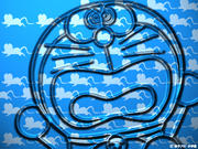 [Wallpaper + Screenshot ] Doraemon Th_038141367_50808_122_515lo