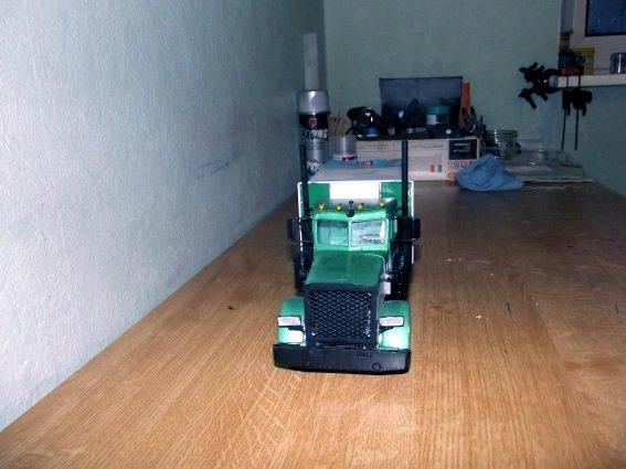359r 4axle Tractor - Seite 3 E927h7gzxau