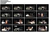 Naked  Performance Art - Full Original Collections O69sac97ck7i