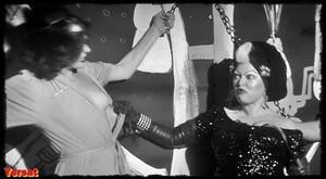 Gisele Lindley & Susan Tyrrell in Forbidden Zone (1980) Apts8p3ynlyt