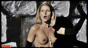 Gisele Lindley & Susan Tyrrell in Forbidden Zone (1980) Ff6us68u2d2a