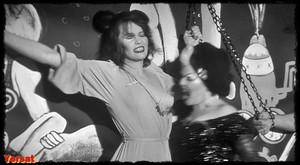 Gisele Lindley & Susan Tyrrell in Forbidden Zone (1980) Kh2czsb4fvav