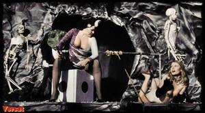Gisele Lindley & Susan Tyrrell in Forbidden Zone (1980) O81ipwzm1lap