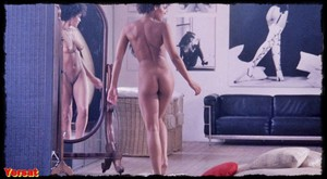 Katarina Vasilissa in The Voyeur (1994) Jvf9ksfuka0i
