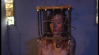 Naked  Performance Art - Full Original Collections 24wpy3vyb0s6
