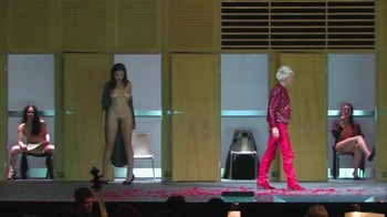 Naked  Performance Art - Full Original Collections Ve9njtbrz0p1
