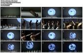 Naked  Performance Art - Full Original Collections 0wcvt2tiv0eb