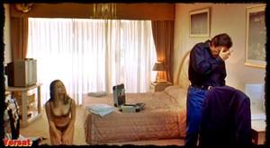 Kate Winslet in Holy Smoke! (1999) Jgc822q3n69h