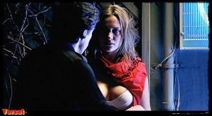 Kate Winslet in Holy Smoke! (1999) Tkyvcmvkgvx7