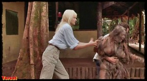 Daryl Hannah in At Play in At the Fields of the Lord (1991) 5jksohztjpme