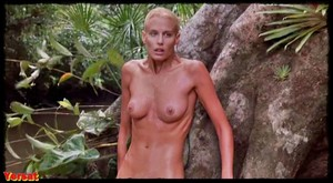 Daryl Hannah in At Play in At the Fields of the Lord (1991) Acilw7hhhmcw