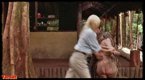 Daryl Hannah in At Play in At the Fields of the Lord (1991) Iwwarsmipddy