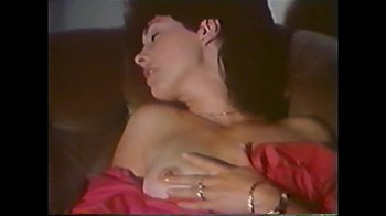 Nude Actresses-Collection Internationale Stars from Cinema - Page 2 3pnibx9iy2no