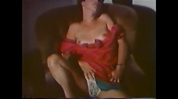 Nude Actresses-Collection Internationale Stars from Cinema - Page 2 C2bsi850nmr5