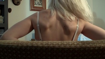 Nude Actresses-Collection Internationale Stars from Cinema - Page 2 Wx1fp3i0v0pq