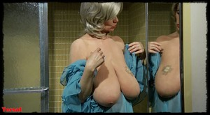 Chesty Morganin Double Agent 73 (1974) V5gqtnewxd61