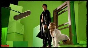 Sin City (2005) 1oe7az5qu8df