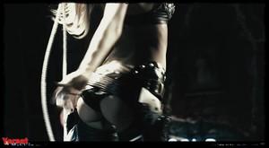 Sin City (2005) 2tftespym0jw