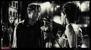 Sin City (2005) 8hd8u4s1boe3