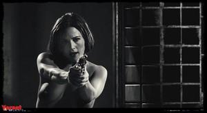 Sin City (2005) 9eidinxe23jz