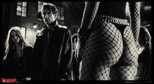 Sin City (2005) Cukdsut9dhez