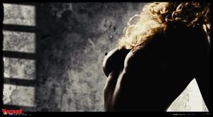 Sin City (2005) K0mtw6hfdfjr
