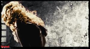 Sin City (2005) Lmy9sudjisty