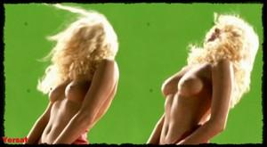 Sin City (2005) Nq4tkrysqqza
