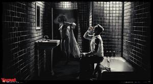 Sin City (2005) Olbu6q58kqjf