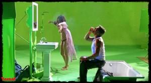 Sin City (2005) Zu0j1v4sdork