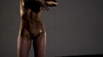 Celebrity Content - Naked On Stage - Page 2 F17mmixvssxk