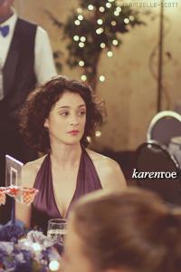 Karen Roe