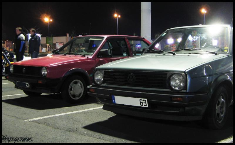 [63] Rencard V.A.G 63 //!! retour Auchan  AUbiere ******* Photo-rencard-038-c5c3bc