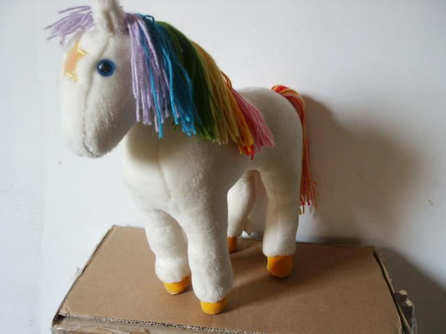 [RAINBOW BRITE] Ma petite nouvelle collection rainbow brite Arrivage-lps-006-c20a50